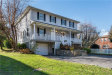 Photo of 255 Central Avenue, Rye, NY 10580 (MLS # 4810940)