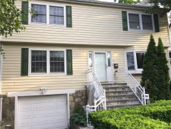 Photo of 5 Gould Avenue, Dobbs Ferry, NY 10522 (MLS # 4811042)