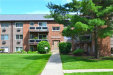 Photo of 21 Tanager Road, Unit 2102, Monroe, NY 10950 (MLS # 4811190)