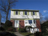 Photo of 105 Sprague Road, Scarsdale, NY 10583 (MLS # 4811244)