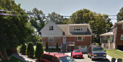 Photo of 335 First Street, Yonkers, NY 10704 (MLS # 4811363)