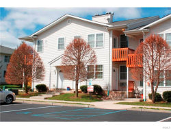 Photo of 109 Pipetown Hill Road, Nanuet, NY 10954 (MLS # 4811385)