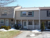 Photo of 29 Silo, Middletown, NY 10940 (MLS # 4811552)