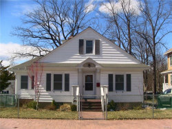 Photo of 14 Commonwealth Avenue, Middletown, NY 10940 (MLS # 4811686)