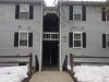 Photo of 7 LexingtonHill, Unit 2, Harriman, NY 10926 (MLS # 4811800)