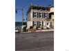Photo of 153 Warburton Avenue, Yonkers, NY 10701 (MLS # 4811886)