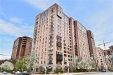 Photo of 4 Martine Avenue, Unit 709, White Plains, NY 10606 (MLS # 4812218)