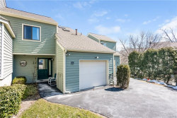 Photo of 3 Village Green, Port Chester, NY 10573 (MLS # 4812690)