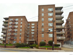 Photo of 35 East Hartsdale Avenue, Unit 2B, Hartsdale, NY 10530 (MLS # 4812744)