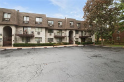 Photo of 89 North Broadway, Unit 221, White Plains, NY 10603 (MLS # 4813864)