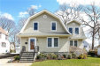 Photo of 234 Nelson Road, Scarsdale, NY 10583 (MLS # 4814852)