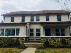 Photo of 227 North Regent Street, Port Chester, NY 10573 (MLS # 4814861)