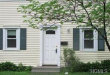 Photo of 46 Avenue A, Cornwall On Hudson, NY 12520 (MLS # 4814948)