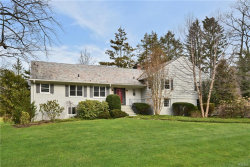 Photo of 2 Bruce Road, Mamaroneck, NY 10543 (MLS # 4814957)