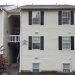Photo of 25 Lexington Hill, Unit 5, Harriman, NY 10926 (MLS # 4815723)