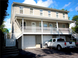 Photo of 509 Grade Street, Unit 2, Mamaroneck, NY 10543 (MLS # 4815938)