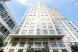 Photo of 10 City Place, Unit PH4H, White Plains, NY 10601 (MLS # 4816287)