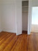 Photo of 3805 Review Place, Unit 1, Bronx, NY 10463 (MLS # 4816988)
