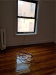 Photo of 3805 Review Place, Bronx, NY 10463 (MLS # 4816997)