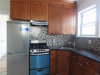 Photo of 295 Main Street, Unit 5, Eastchester, NY 10709 (MLS # 4817138)
