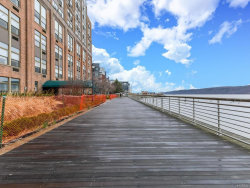 Photo of 23 Water Grant Street, Yonkers, NY 10701 (MLS # 4817231)