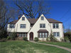 Photo of 45 Ferncliff Road, Scarsdale, NY 10583 (MLS # 4817471)
