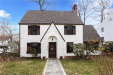 Photo of 52 Walbrooke Road, Scarsdale, NY 10583 (MLS # 4818119)