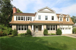 Photo of 36 Herkimer Road, Scarsdale, NY 10583 (MLS # 4818306)