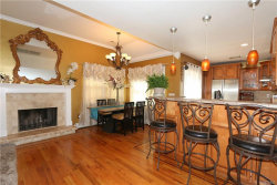 Photo of 39 Brookdale Gardens, Putnam Valley, NY 10579 (MLS # 4818946)