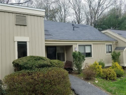 Photo of 164 Heritage Hills, Unit A, Somers, NY 10589 (MLS # 4819842)