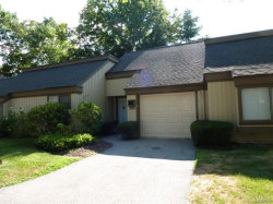 Photo of 444 E Heritage Hills Drive, Somers, NY 10589 (MLS # 4820295)