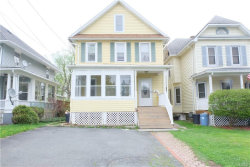 Photo of 29 Watkins Avenue, Middletown, NY 10940 (MLS # 4820541)