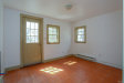Photo of 114 Lime Kiln Road, Suffern, NY 10901 (MLS # 4821052)