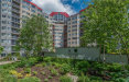 Photo of 10 Stewart Place, Unit 8CE, White Plains, NY 10603 (MLS # 4821797)