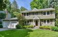 Photo of 12 Lundy, Larchmont, NY 10538 (MLS # 4821979)