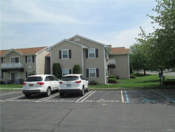Photo of 100 Hillside Drive, Unit D12, Middletown, NY 10941 (MLS # 4822530)