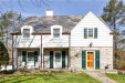Photo of 14 Ross Road, Scarsdale, NY 10583 (MLS # 4822664)