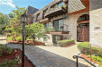 Photo of 555 Central Park Avenue, Unit 358, Scarsdale, NY 10583 (MLS # 4822668)