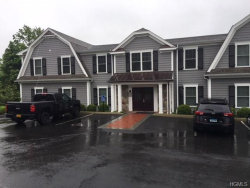 Photo of 2 Island Hill, call Listing Agent, NY 06877 (MLS # 4823230)