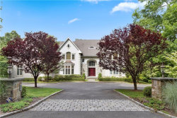 Photo of 10 Bayberry Road, Armonk, NY 10504 (MLS # 4824460)