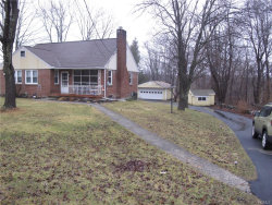 Photo of 25 Guymard Turnpike, Middletown, NY 10940 (MLS # 4824767)