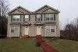 Photo of 8 Westfield Court, Rock Hill, NY 12775 (MLS # 4824969)