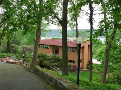 Photo of 179 New Broadway, Hastings-on-Hudson, NY 10706 (MLS # 4825250)