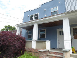 Photo of 59 Cottage Street, Port Chester, NY 10573 (MLS # 4825403)