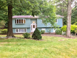 Photo of 11 Madison Hill Road, Airmont, NY 10901 (MLS # 4825522)