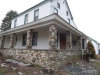 Photo of 1656 State Route 17k, Unit 2, Montgomery, NY 12549 (MLS # 4825821)