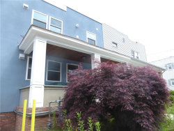 Photo of 59 Cottage Street, Port Chester, NY 10573 (MLS # 4825858)