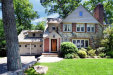 Photo of 12 Barclay Road, Scarsdale, NY 10583 (MLS # 4826134)