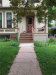 Photo of 138 High Avenue, Nyack, NY 10960 (MLS # 4826138)