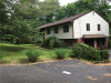 Photo of 439 Route 306, Monsey, NY 10952 (MLS # 4826291)